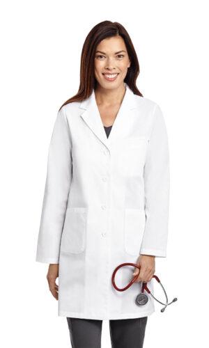 Junior Lab Coat